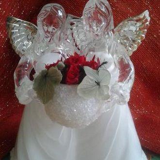 anjos-de-natal-com-mini-rosas-preservadas-red