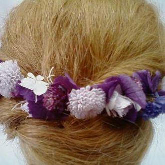 aplique-12-guirlanda-roxa-e-lilas-florzinhas-preservadaspurple