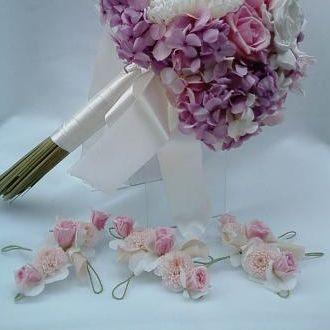 aplique-cabelo-rosinhas-e-mini-crisantemos-naturais-preservados-cor-de-rosalight-pink