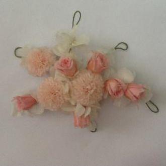 aplique-de-cabelo-grande-de-flores-preservadaslight-pink