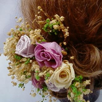 aplique-de-flores-naturais-preservadas-cor-unica