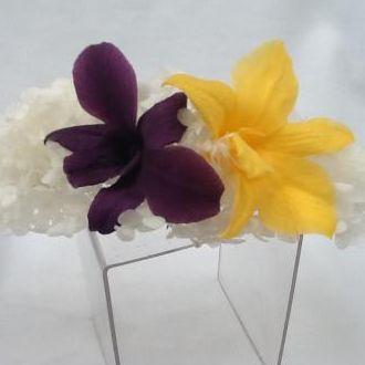 aplique-guirlanda-tiara-hortensias-e-orquideas-naturais-preservadas-cor-unica