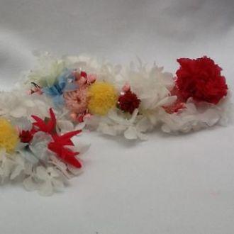apliques-coloridos-de-cabelo-cor-unica