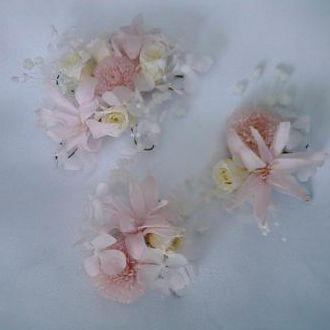apliques-daminhas-rosinhas-e-nardos-naturais-preservadoslight-pink