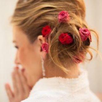 arranjo-de-rosinhas-baby-naturais-preservadas-para-cabelogypsy-pink