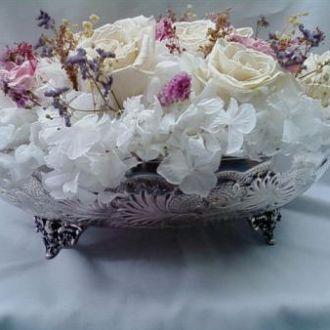 arranjo-flores-preservadas-zuleika-bisacchi-em-peca-de-pratacherry-blossom