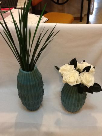 arranjos-de-flores-naturais-preservadas-cor-unica