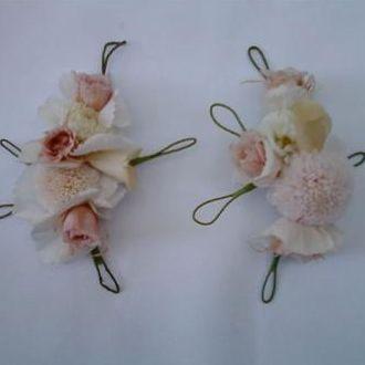 arranjos-de-flores-naturais-preservadas-hair-phantasy-cor-unica