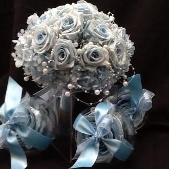 bouquet-buque-de-noiva-flores-preservadas-azul-clarolight-blue
