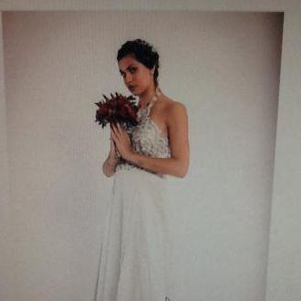 bouquet-buque-de-noiva-flores-preservadas-marsalaburgundy