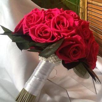 bouquet-buque-de-noiva-flores-preservadas-pink-cor-unica