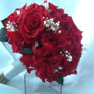 bouquet-buque-de-noiva-rosas-vermelhas-preservadas-buquered