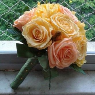 bouquet-by-consuelo-queiroz-limalight-orange