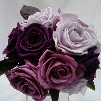 bouquet-de-rosas-roxas-e-lilas-naturais-preservadas-buquepurple