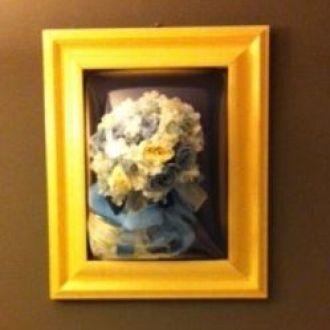 bouquet-emolduradoicey-blue