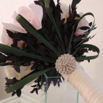bouquet-flores-naturais-preservadas-by-consuelo-rio-acabamentoporcelain