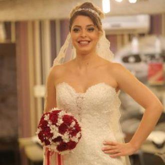 bouquet-flores-preservadas-casamento-pamela-benesbyred