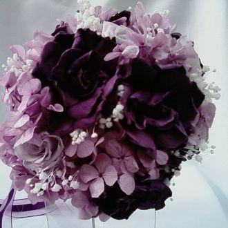 bouquet-hortensia-roxa-e-flores-roxas-e-lilas-naturais-preservadas-buquepurple