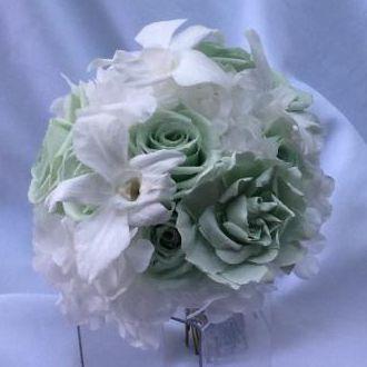 bouquet-hortensias-orquideas-rosas-e-gardenias-flores-naturais-preservadas-buquemint-green