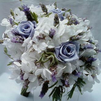 bouquet-lavandas-frescas-hortensia-e-rosas-naturais-preservadas-buque-cor-unica