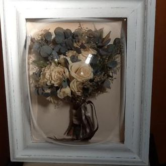 bouquet-marta-bracone-no-quadrowhitebranco