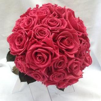 bouquet-rosa-prom-de-flores-naturais-preservadas-buque-cor-unica