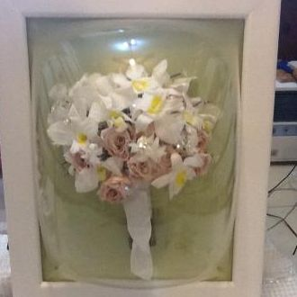 bouquet-rosas-nude-e-orquideas-naturais-preservadas-dendrobium-buque-cor-unica