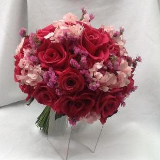 bouquet-rosas-pink-naturais-preservadas-buquegypsy-pink