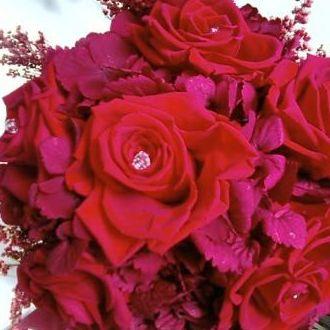 bouquet-rosas-vermelhas-hortensia-e-solidago-preservados-buquered