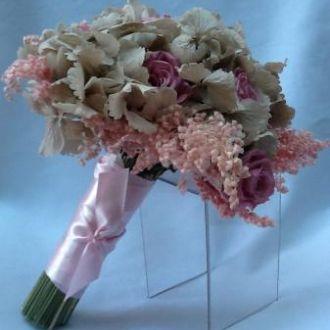 bouquet-tons-outono-de-flores-naturais-preservadas-buque-cor-unica