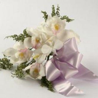 bouquet20corunica