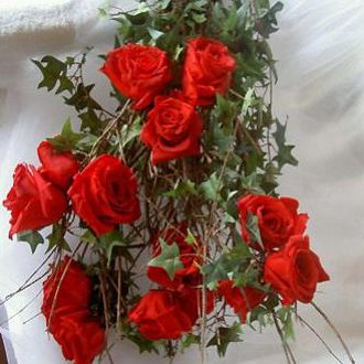 bouquet7corunica