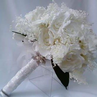 bouquetbrancodegardeniaswhitebranco