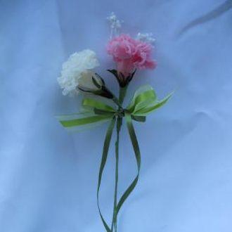 bouquetcravossolitariospreservadoscorunica