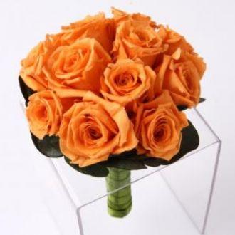 bouquetlaranjaorange