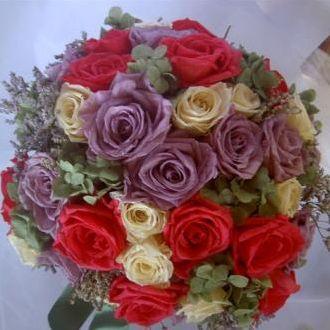 bouquetparacasamentoprogramaanamariabragacorunica