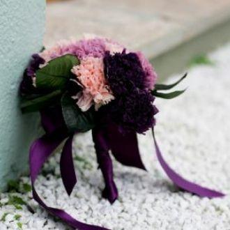 bouquetparajogardekarinacogocorunica