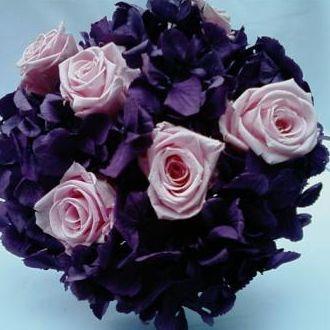 bouquetzinhoroxopurple