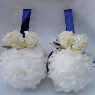 bouquetzinhos-para-alianca-brancos-flores-preservadas-buquewhitebranco