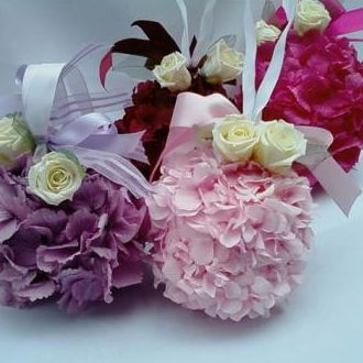 bouquetzinhoseuropeuscorunica