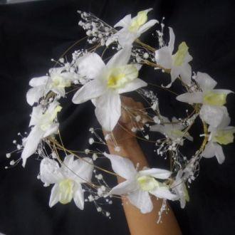 buque-bouquet-joia-com-orquideas-naturais-preservadas-whitebranco