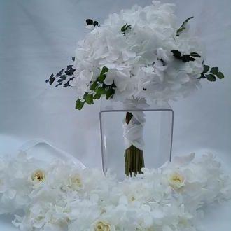 buque-daminha-e-porta-coques-de-flores-naturais-preservadas-bouquetwhitebranco