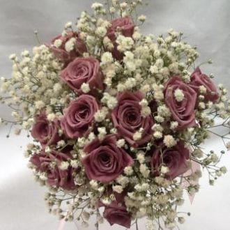 buque-daminha-lilas-de-flores-naturais-preservadas-e-mosquitinho-fresco-bouquetlavander