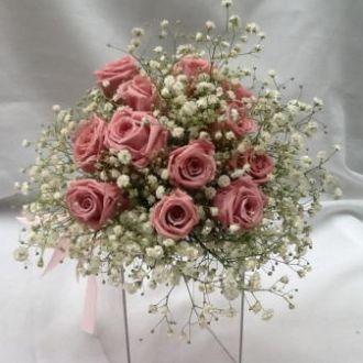 buque-daminha-rose-de-flores-naturais-preservadas-e-mosquitinho-fresco-bouquetcherry-blossom