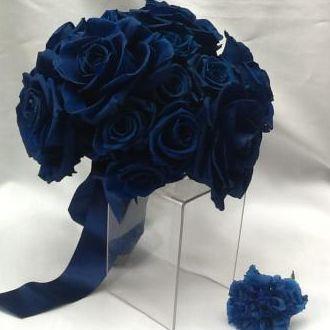 buque-de-rosas-azuis-naturais-preservadas-bouquetblue