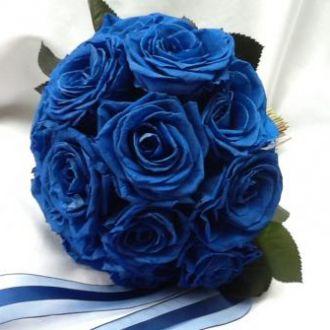 buque-de-rosas-azuis-premium-naturais-preservadas-bouquetblue