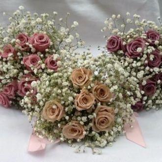 buques-daminhas-bouquets-de-flores-naturais-preservadas-cor-unica