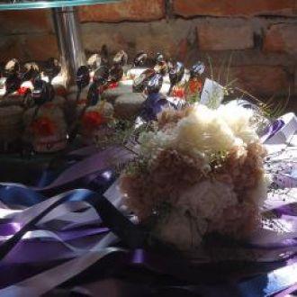 casamento-akiko-cor-unica