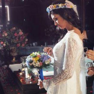casamento-aline-silveira-guirlanda-cor-unica