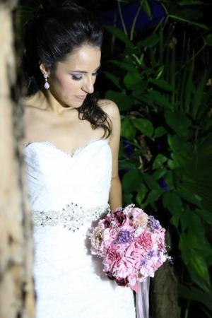casamento-ariane-bassinello-cor-unica